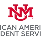 UNM African American Student Services hosts open forums for director position