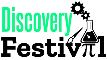 Big Brothers Big Sisters Program seeks UNM volunteers for Discovery Festival