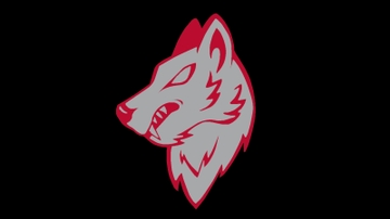 UNM Esports sets sights on recruiting