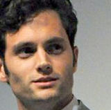 UNM's Baha'i Association hosts Penn Badgley