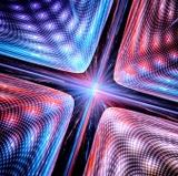 The Quantum Information Edge launches to accelerate quantum computing R&D for breakthrough science