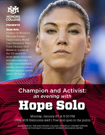 Hope Solo Flyer 8.5x11 002 1