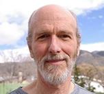 Richard J. Meyer