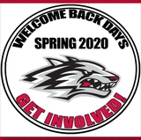 UNM's Student Activities Center hosts 'Spring Welcome Back Days'