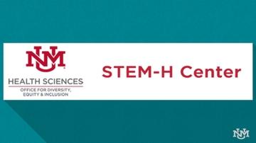 UNM STEM-H Center hosts annual Regional Science Olympiad