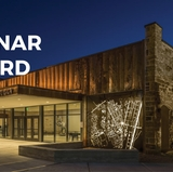 UNM SAP hosts renowned Mexican architect