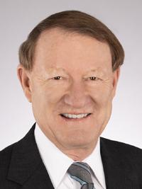 David Jessen