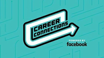 Facebook seeks students for Career Connections Fellowship program