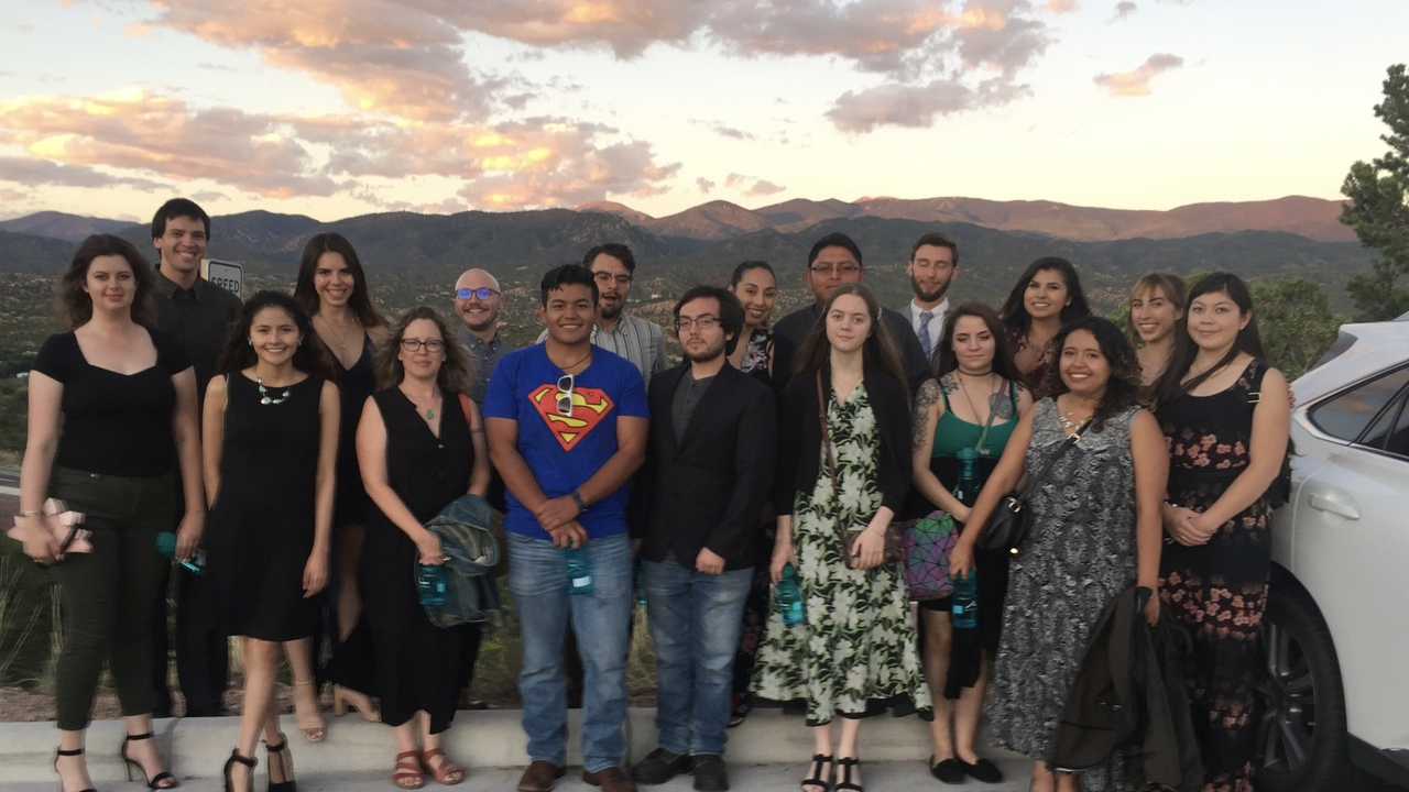 Programs ignite friendship through education