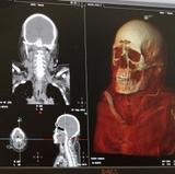 New medical investigator database website goes live