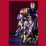 Dance faculty to present META/PHYSICAL