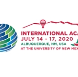 UNM volunteers needed for 2020 International ACAC Conference