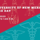 UNM hosts Law & Medicine Day