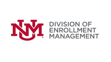 UNM's Enrollment Management, Office of Advising Strategies offering online assistance, remote services