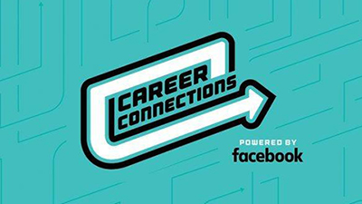 Career Connections FB