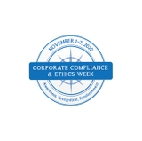 UNM's HSC Compliance Office hosts Lunch and Learn events to highlight Compliance Week