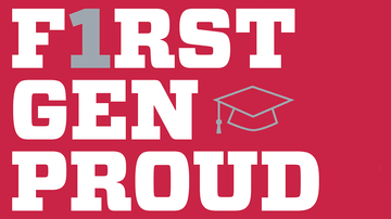 UNM holds First Generation Proud events