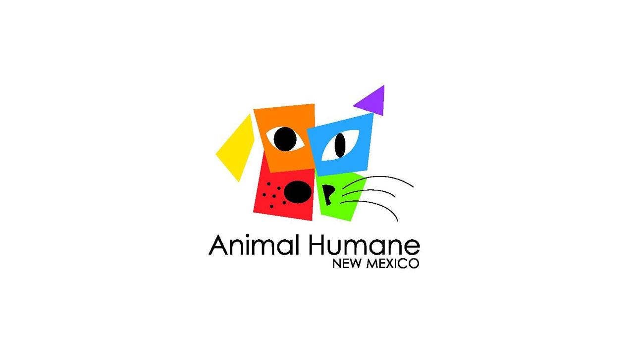 Animal Humane logo