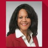 Dr. Tracie Collins named New Mexico state health secretary