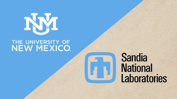 Sandia, UNM sign agreement for nuclear security education, research collaboration
