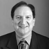 Robert O. Valdez