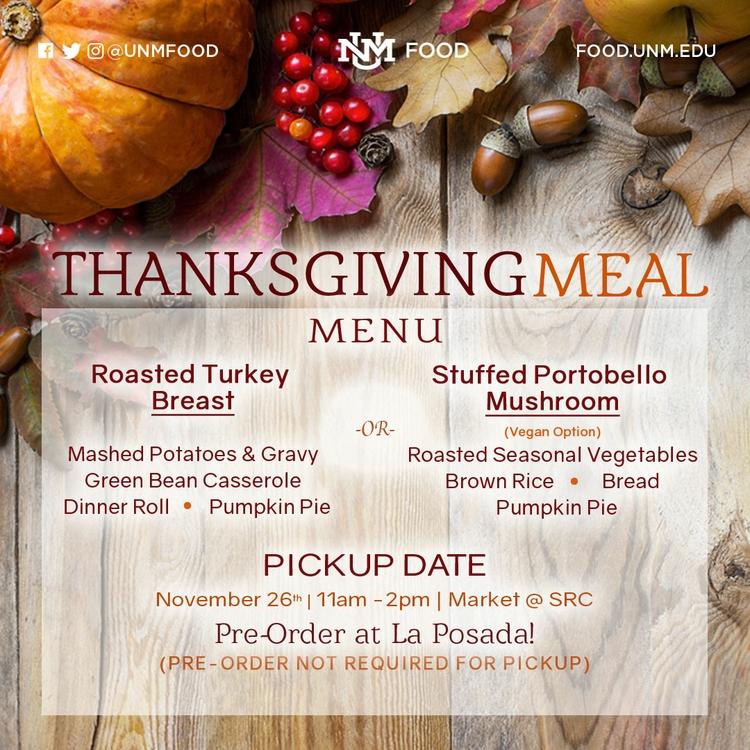 thanksgiving_mealv3 1