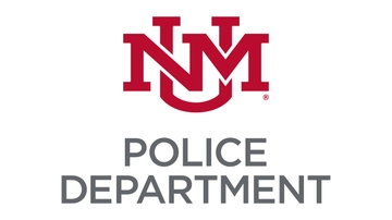 UNM Police Department continues to provide 24-hour service, 7 days a week