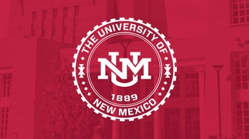 UNM approves new seal; implementation set to begin