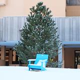 UNM Facilities Management's Winter Setback program to begin Dec. 23