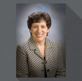 Ellen Fisher appointed UNM vice president for Research