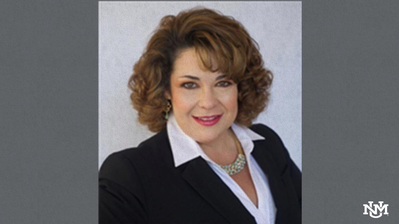 Julie Vargas