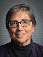 Mary Jo Daniel