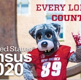 Your 2020 Census is on its way