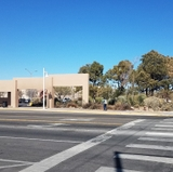 UNM's Planning, Design & Construction seeks community input