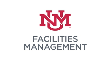 Facilities Management limited services update