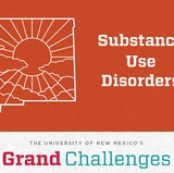 UNM leads the Pack on innovative substance use disorder research initiatives