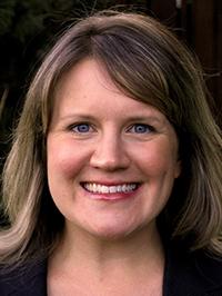 Katie Witkiewicz