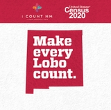 It's Census Day, here's what you need to know