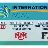 Annual International ACAC conference canceled amid Coronavirus outbreak