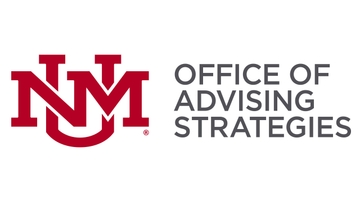 Provost's Committee for Advising announces Excellence in Advising Award winners