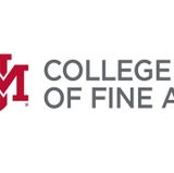 College of Fine Arts celebrates award winners