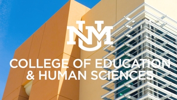 American College of Sports Medicine honors UNM professor