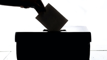 Staff Council precinct elections scheduled for May 4-8