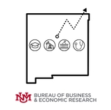 BBER releases New Mexico Economic Snapshot