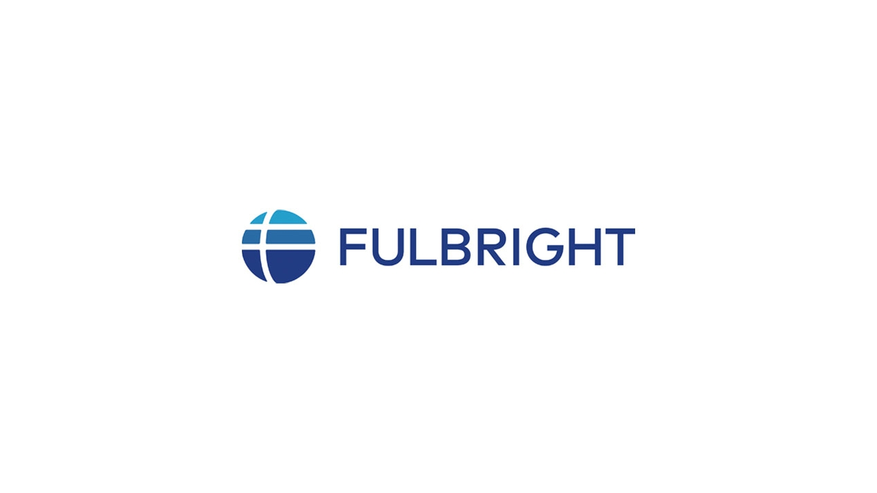 Fulbright for web