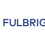 Two UNM students receive 2021-2022 Fulbright Award