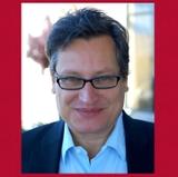 Robert Alexander González named dean of UNM's School of Architecture and Planning