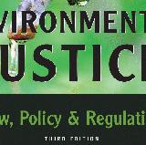 Law School Professor Clifford Villa leads effort on updated Environmental Law text book