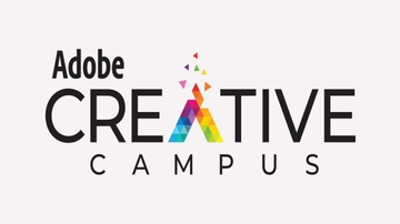 UNM Web Store created to help update Adobe Creative Campus Licenses