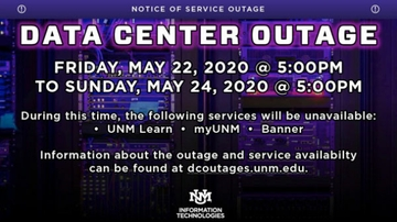 Data-Center-Outage-th